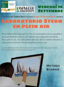 varazze-16-09-2016-fai-giovani-sv-e-varazze-outdoor-fest-3-0