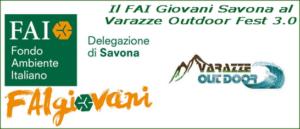 varazze-16-09-2016-il-fai-giovani-savona-al-varazze-outdoor-fest-3-0