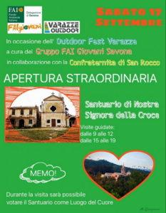 varazze-17-09-2016-fai-giovani-sv-e-varazze-outdoor-fest-3-0