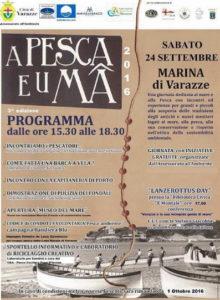 varazze-24-09-2016-a-pesca-e-u-ma-locandina