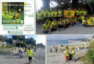varazze-30-09-2016-puliamo-il-mondo-1
