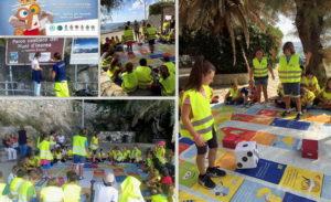 varazze-30-09-2016-puliamo-il-mondo-3