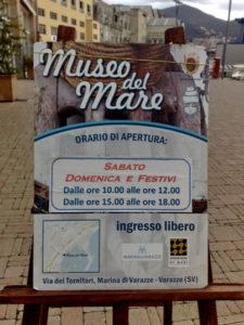 museo-del-mare-di-varazze-orario-apertura-autunno-inverno