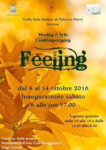 savona-8-14-10-2016-varaggio-art-freeling-mostra-collettiva