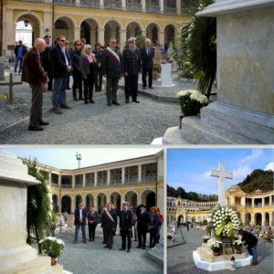 varazze-commemorazione-defunti-2015-1