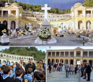varazze-commemorazione-defunti-2015-2