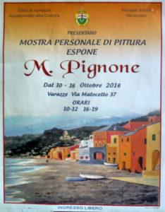 varazze-gallery-malocello-10-10-2016-mostra-personale-di-maria-rosa-pignone
