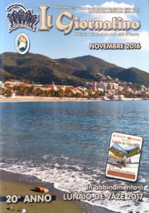 varazze-il-giornalino-copertina-novembre-2016
