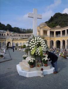varazze-cimitero-monumentale-commemorazione-defunti