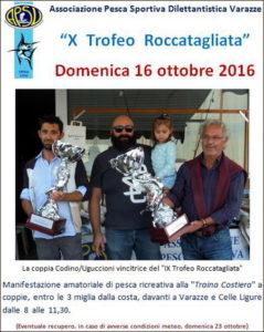 varazze-9-10-2016-x-trofeo-roccatagliata-alla-coppia-1