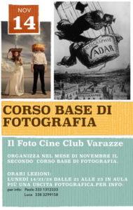 foto-cine-club-varazze-14-21-28-11-2016-corso-base-di-fotografia