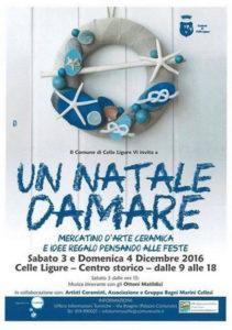 celle-ligure-3-4-12-2016-nataledamare-locandina