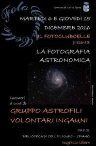 fotoastronomia-a-celle-ligure-il-6-e-15-11-2016