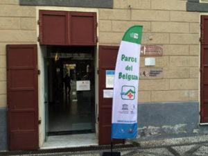 parco-del-beigua-punto-informativo-palazzo-beato-jacopo