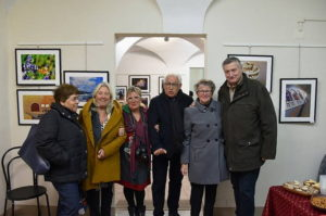 varazze-gallery-malocello-inaugurazione-mostra-collettiva-fccv-29-11-2016