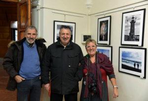 varazze-gallery-malocello-inaugurazione-mostra-collettiva-fccv-29-11-2016-2