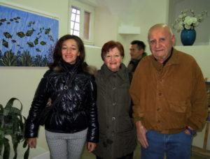 varazze-gallery-malocello-14-11-2016-c-galleano-d-canepa-a-vaghi