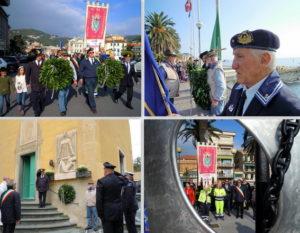 varazze-1-11-2016-comm-zione-defunti-caduti-guerre-e-4-novembre-2