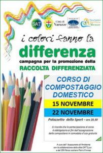 varazze-15-e-22-11-2016-corso-di-compostaggio-domestico