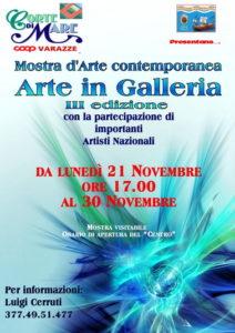varazze-21-11-2016-arte-in-galleria-a-corte-di-mare