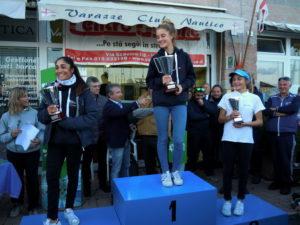 varazze-27-11-16-memorial-angela-lupi-premiazione-juniores-femminile