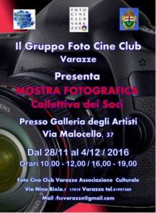 varazze-28-11-16-foto-cine-club