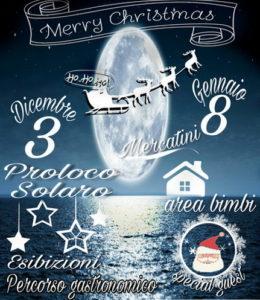 varazze-3-12-2016-pro-loco-solaro_merry-christmas
