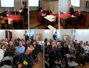 varazze-5-11-2016-prima-conferenza-omaggio-al-beato-jacopo