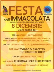 varazze-8-12-2016-festa-dellimmacolata-compleanno-oratorio-don-bosco