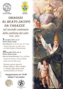 varazze-5-15-11-2016-omaggio-al-beato-jacopo-locandina