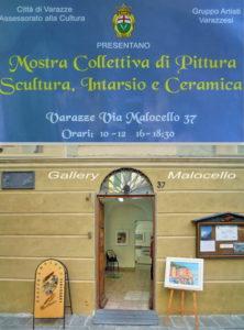 varazze-gallery-malocello-5-12-2016-mostra-collettiva
