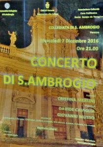Varazze-7-12-2016-concerto-di-s-ambrogio