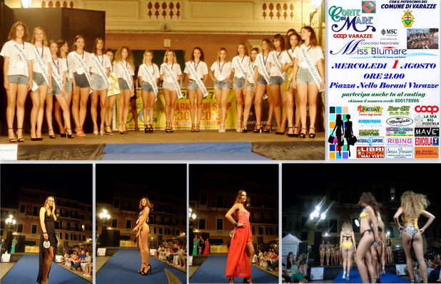 Bagni pinuccia beach varazze facebook reviews photos