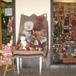Varazze_La Piccola Bottega_Natale_2009