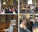 Varazze_biblioteca comunale_prsentazione libro su Coppi_3-01-10