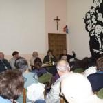 acqua-pubblica_riunione-oratorio-salesiano_301109