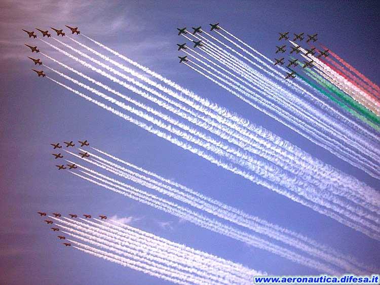 aeronautica-difesa-pam.jpg
