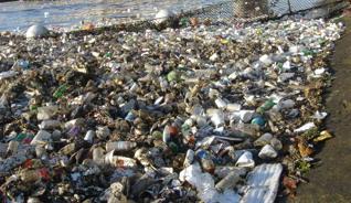 algalitaorg-un-isola-di-rifiuti-nelloceano-pacifico_0.jpg