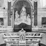 altare-santuario-madonna-della-croce