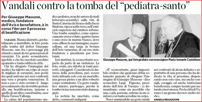 atto-vandalico-contro-la-tomba-del-dr-massone-varazze-2007.jpg
