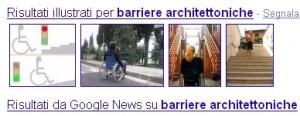 barriere-architettoniche-segnalate-su-google