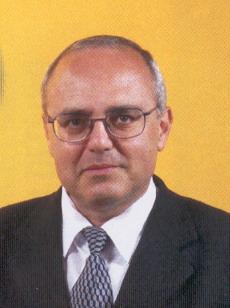 Dott. Carlo Delfino