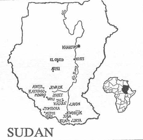 cartina-del-sudan.jpg