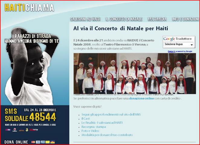 concerto-natale-2008.jpg