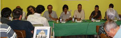 dibattito-sui-rifiuti-a-snazario-40908.jpg
