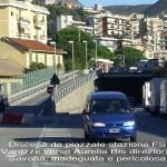 discesa-piazzale-stazione-fs-varazze-in-direzione-savona