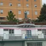 don-bosco-e-residenza-protetta-varazze_41209