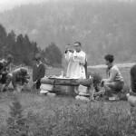 don-enrico-repetti-nel-1968-a-kandersteg-in-svizzera