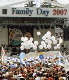 family-day-2007.jpg