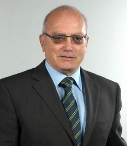 prof._giovanni_delfino
